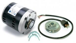 PPS Motor Kit