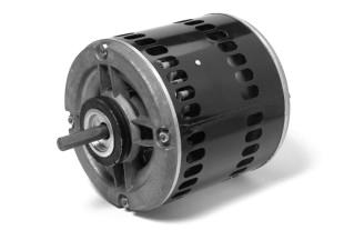 PPS Motor